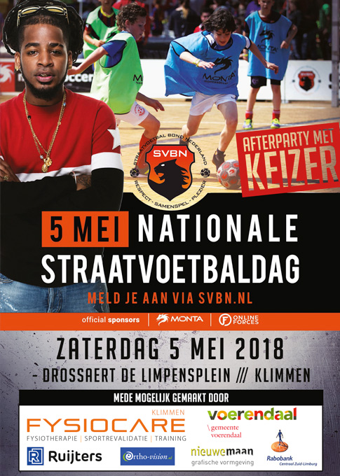 Straatvoetbal Flyer2017 website